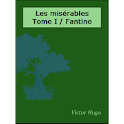 Les misérables Tome I/Fantine