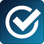 Pure List: Tasks & To-Do Lists APK Image
