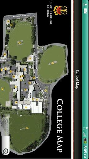 【免費教育App】SJC Geelong-APP點子