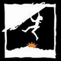 Wild Craft StoreLocator icon
