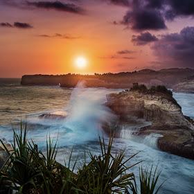 Ls klayar sunset#1.jpg