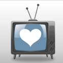 TV Addicts icon