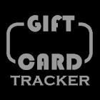 Gift Card Tracker icon