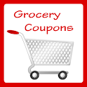 Grocery Coupons | Deals Plus icon