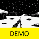 The Ice Guardian Demo icon
