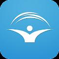Free Medicover APK for Windows 8