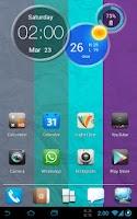 Screenshot of Icons?