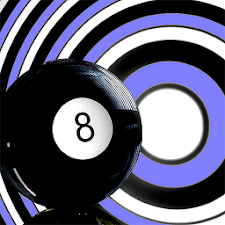 Magic8 Ball