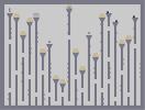 Thumbnail of the map 'Lamp Dream'