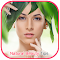 Natural Beauty Tips 1.0 Apk