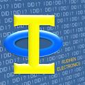 iDIDi icon