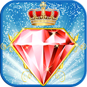 Download Frozen Jewels Dash APK