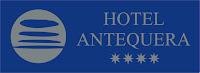 Hotel Antequera | Web Oficial