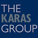 Karas Group Mobile App icon