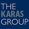 Karas Group Mobile App