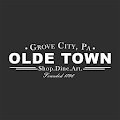 Download Olde Town Grove City APK for Laptop