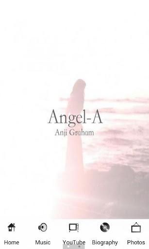 Angel-A Music