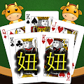 Niu-Niu Poker APK for Bluestacks