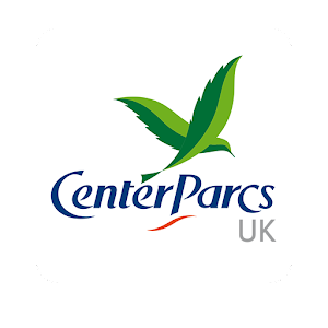 Center Parcs UK