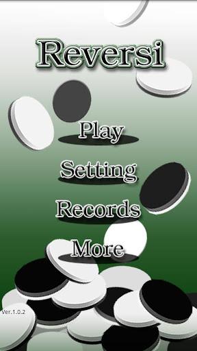 [討論] 黑白棋的玩法- 看板othello - 批踢踢實業坊