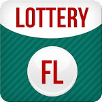 Lottery Results: Florida 3.4 Apk