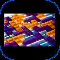 Divertido puzzle icon