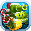 Tiny Defense APK for Bluestacks