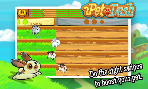 Virtual Pet Farm: Linking Virtual Pets 1 - Polson Enterprises