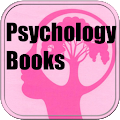 Download Psychology Books APK for Android Kitkat