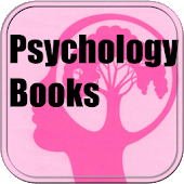 Download  Psychology Books  Apk