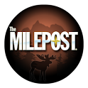 The MILEPOST icon