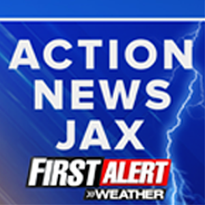 Action News Jax Weather For PC