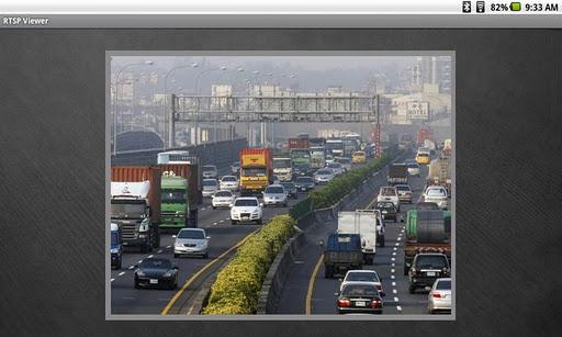 【免費媒體與影片App】RTSP Viewer-APP點子