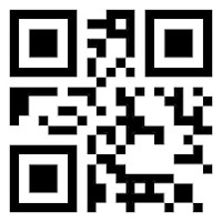 QR Code Reader For PC