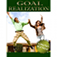 Goal Realization icon