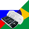 Russian Brazilian Dictionary icon