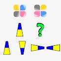 Shape Analogies icon
