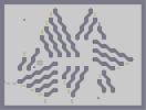Thumbnail of the map 'Creeping, Crawling'