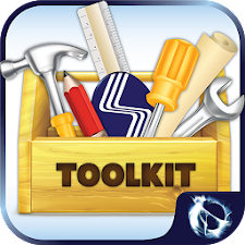 SAU Toolkit