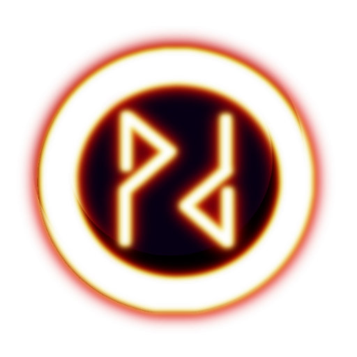 pesaDroid Free MPESA Statement 財經 LOGO-阿達玩APP