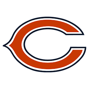 Chicago Bears Official App For PC