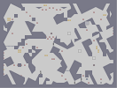 Thumbnail of the map 'Absolution'