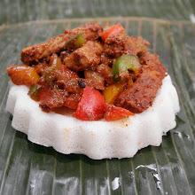 Goan Soul Food Tapas Experience