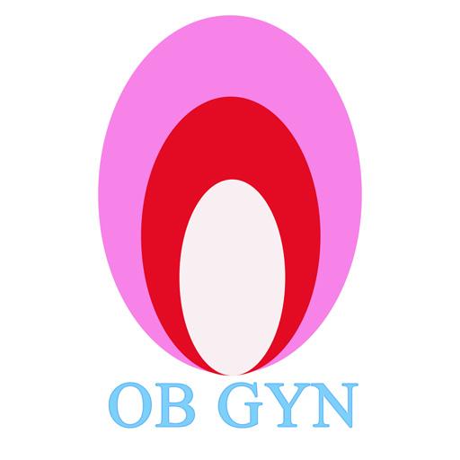 OB GYN LOGO-APP點子