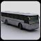 code triche Bus Parking 3D gratuit astuce