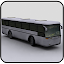 Game Bus Parking 3D APK for Windows Phone