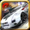 Star Speed: Turbo Racing II APK baixar