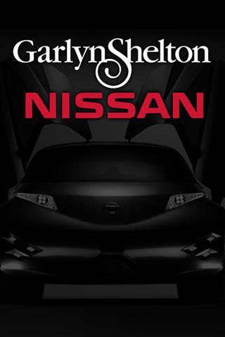 GarlynShelton Nissan