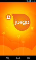 Screenshot of Juega 13