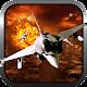Fighter Jet X